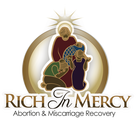 Rich in Mercy (RIM)